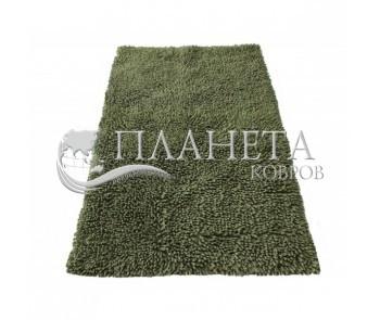 Коврик для ванной Bath Mat 81103 green - высокое качество по лучшей цене в Украине
