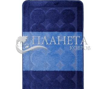Коврик для ванной Edremit BQ 2582 - высокое качество по лучшей цене в Украине