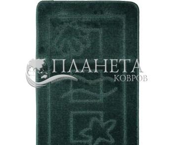 Коврик для ванной Maritime 2536 Hunter Green - высокое качество по лучшей цене в Украине