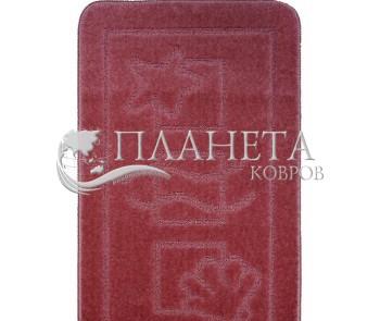 Коврик для ванной Maritime Dusty Rose - высокое качество по лучшей цене в Украине