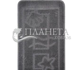 Коврик для ванной Maritime Platinum - высокое качество по лучшей цене в Украине
