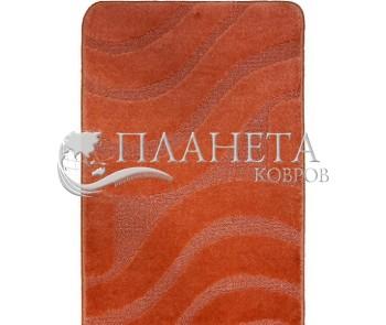 Коврик для ванной Symphony 2505 Ginger - высокое качество по лучшей цене в Украине