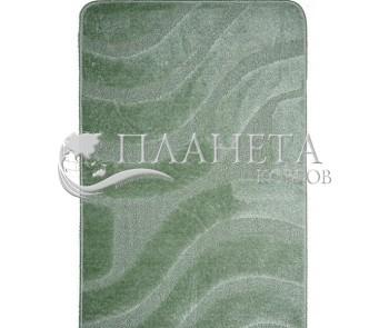 Коврик для ванной Symphony BQ 2542 Almond - высокое качество по лучшей цене в Украине