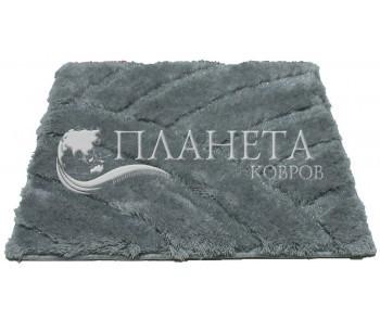 Коврик для ванной Karya platinum - высокое качество по лучшей цене в Украине