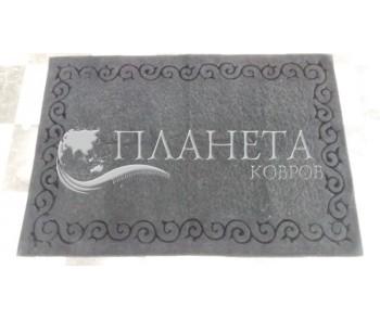 Коврик для ванной Ipekce 3 silver - высокое качество по лучшей цене в Украине