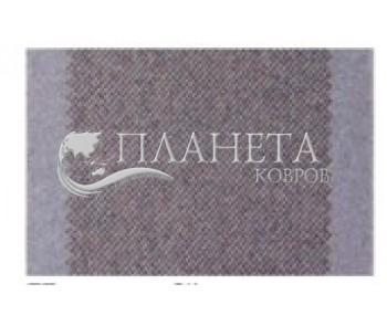 Ковровая дорожка на латексной основе Porto silver - высокое качество по лучшей цене в Украине