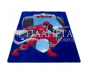 Детский ковер Disney 0001-01 - высокое качество по лучшей цене в Украине