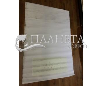 Детский ковер Egeberk EG 36 , WHITE - высокое качество по лучшей цене в Украине