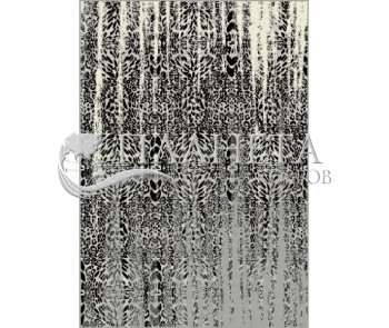 Синтетический ковер Kolibri (Колибри) 11301/190 - высокое качество по лучшей цене в Украине