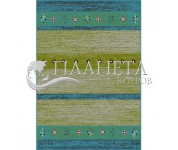 Синтетический ковер Kolibri (Колибри) 11392/140 - высокое качество по лучшей цене в Украине