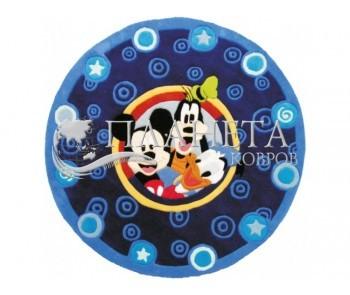 Детский ковер World Disney WD 307 - высокое качество по лучшей цене в Украине