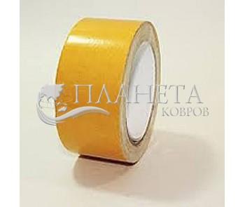 Скотч для ткачества 48 х 25 м - высокое качество по лучшей цене в Украине