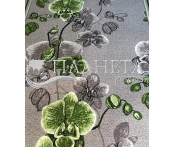 Ковровое изделие p1179/46 - высокое качество по лучшей цене в Украине