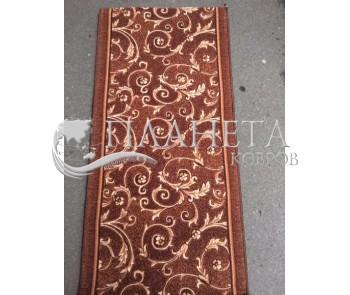 Синтетическая ковровая дорожка Vitebsk Kovka АКЦИЯ - высокое качество по лучшей цене в Украине