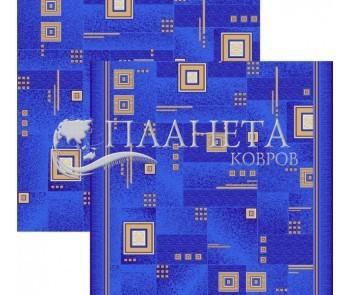 Ковровое изделие p1170/37 - высокое качество по лучшей цене в Украине