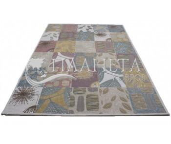 Акриловая ковровая дорожка Bonita I259 kmk - высокое качество по лучшей цене в Украине