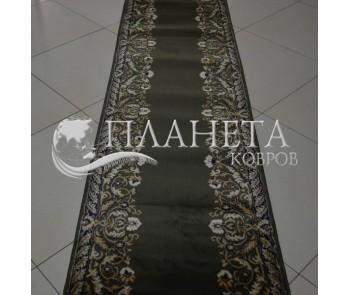Кремлевская ковровая дорожка 107827 1.50х3.63 ПРОДАНО - высокое качество по лучшей цене в Украине
