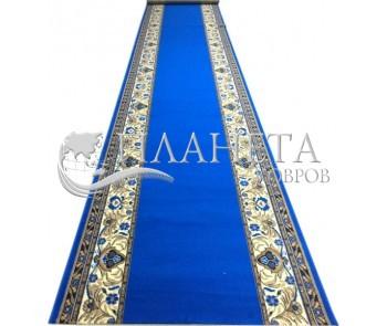 Кремлевская ковровая дорожка 128171 1.00х4.00 - высокое качество по лучшей цене в Украине