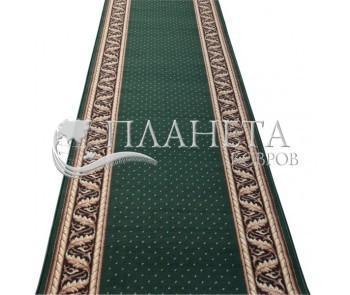 Кремлевская ковровая дорожка 102028 0.80x1.50 - высокое качество по лучшей цене в Украине