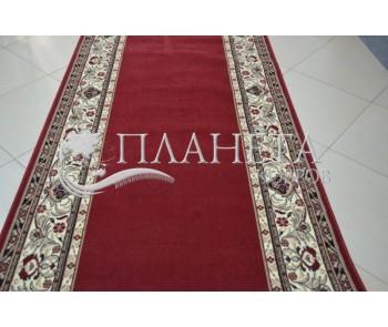Кремлевская ковровая дорожка 130579, C-22, 1.50x1.20 - высокое качество по лучшей цене в Украине