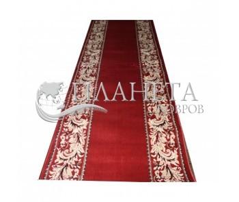 Кремлевская ковровая дорожка 106943 1.50х1.00 - высокое качество по лучшей цене в Украине