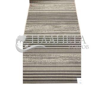 Безворсовая ковровая дорожка Lana 19246-19 - высокое качество по лучшей цене в Украине