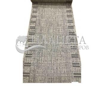 Безворсовая ковровая дорожка Lana 19247-19 - высокое качество по лучшей цене в Украине