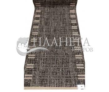 Безворсовая ковровая дорожка Lana 19247-91 - высокое качество по лучшей цене в Украине