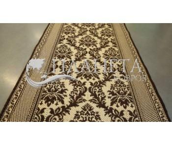 Безворсовая ковровая дорожка Natura 922-19 - высокое качество по лучшей цене в Украине