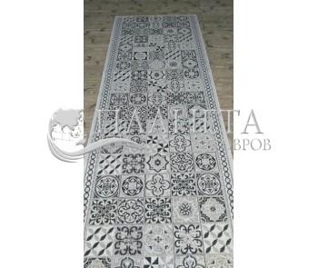 Безворсовая ковровая дорожка Natura 20369 Belgium - высокое качество по лучшей цене в Украине