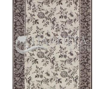 Безворсовая ковровая дорожка Naturalle 921/19 - высокое качество по лучшей цене в Украине