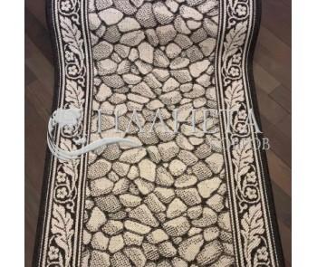 Безворсовая ковровая дорожка Naturalle 909/19 - высокое качество по лучшей цене в Украине