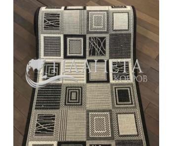 Безворсовая ковровая дорожка Naturalle 911/19 - высокое качество по лучшей цене в Украине