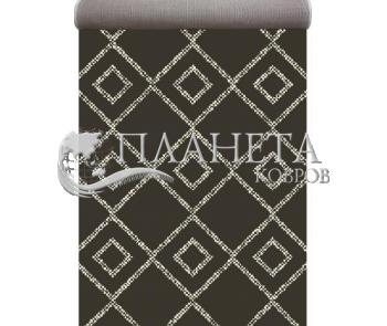 Безворсовая ковровая дорожка Naturalle 19084/818 - высокое качество по лучшей цене в Украине