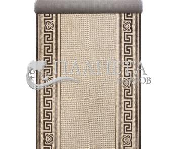 Безворсовая ковровая дорожка  Naturalle 900/19 - высокое качество по лучшей цене в Украине