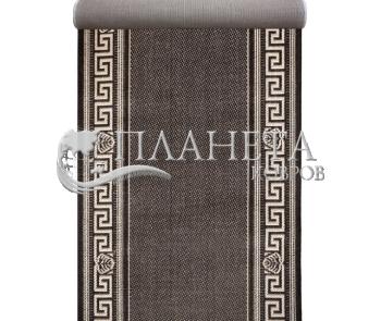 Безворсовая ковровая дорожка  Naturalle 900/91 - высокое качество по лучшей цене в Украине