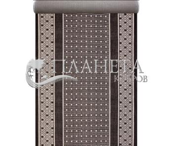 Безворсовая ковровая дорожка Naturalle 903/91 - высокое качество по лучшей цене в Украине