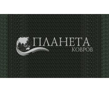 Ковровая дорожка на резиновой основе Aztec 29 RUNNER - высокое качество по лучшей цене в Украине
