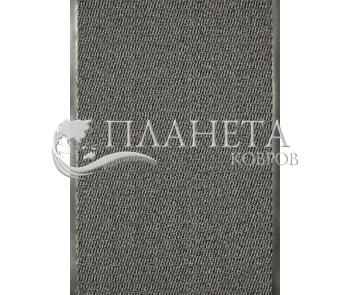 Ковровая дорожка на резиновой основе Leyla 50 RUNNER - высокое качество по лучшей цене в Украине