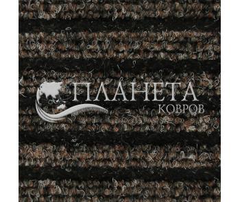 Ковровая дорожка на резиновой основе Liverpool 60 RUNNER - высокое качество по лучшей цене в Украине