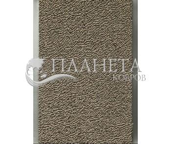 Ковровая дорожка на резиновой основе Peru 60 RUNNER - высокое качество по лучшей цене в Украине