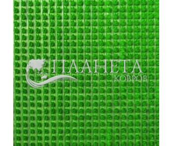 Грязезащита PLASTTURF 63 - высокое качество по лучшей цене в Украине