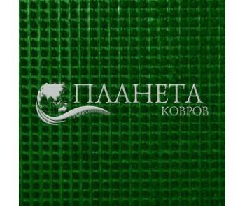 Грязезащита PLASTTURF 64 - высокое качество по лучшей цене в Украине