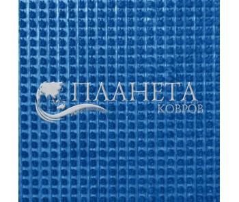 Ковровая дорожка на резиновой основе PLASTTURF 77 - высокое качество по лучшей цене в Украине