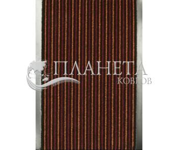 Ковровая дорожка на резиновой основе Tango 40 RUNNER - высокое качество по лучшей цене в Украине