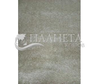 Высоковорсная ковровая дорожка 122056 1.00х0.75 - высокое качество по лучшей цене в Украине