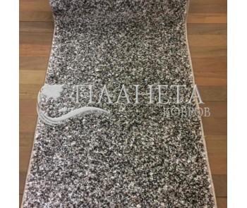 Высоковорсная ковровая дорожка Sky 17012/13 - высокое качество по лучшей цене в Украине