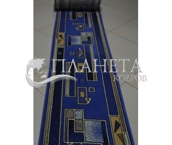 Синтетическая ковровая дорожка 131061 0.60х4.50  - высокое качество по лучшей цене в Украине