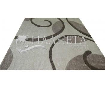 Синтетическая ковровая дорожка Berra 12 277 , LIGHT VIZON - высокое качество по лучшей цене в Украине
