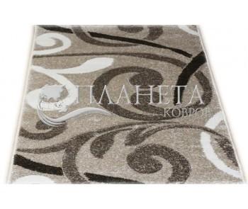 Синтетическая ковровая дорожка Berra 1477 light vizion - высокое качество по лучшей цене в Украине